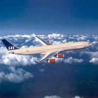 Long haul SAS upgrades; Jetstar ups 787 routes; new directors at Cathay
