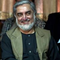 Senior Afghan poll official quits, opens way for Abdullah return to race