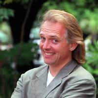 British comedian Rik Mayall dead at 56