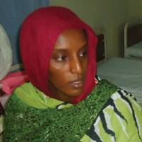 Sudan court frees woman sentenced to death for changing faith