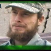 Poll: Americans split on Bergdahl prisoner swap with Taliban