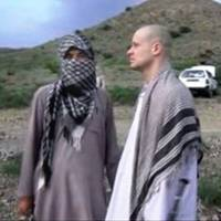 Bowe Bergdahl writings, Facebook posts show soldier's disillusionment, struggle