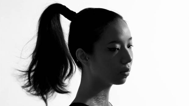 Sapphire Slows, Haioka and Albino Sound to represent Japan at Red Bull Music Academy