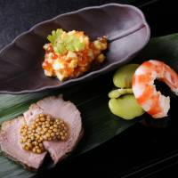 Japan Restaurant Week serves top gourmet
