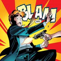 Death of Archie will send a message to fans of comic