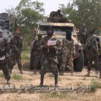Boko Haram chief claims Lagos, Abuja attacks in new video