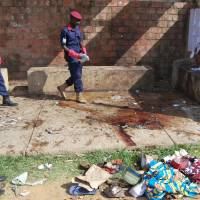 Fourth female suicide bomber strikes Kano, slaying six