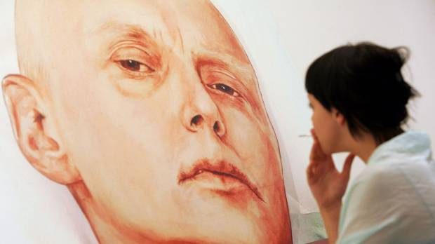 U.K. orders fresh probe into Litvinenko death