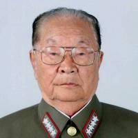 North Korean nuclear and missile expert dies; more missiles fired