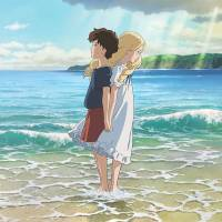 'Omoide no Marnie (When Marnie Was There)'