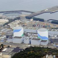 Evacuation plans stir fresh doubts over Japan nuclear restarts