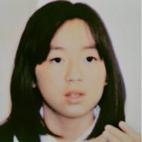 Okayama girl, 11, missing; GPS trail goes cold
