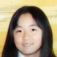 Missing girl in Okayama found at man's home, taken into protective custody
