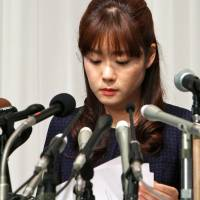 Ongoing Obokata story seeks out scandal