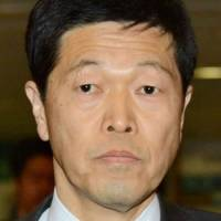 Abe administration finds candidate for first vice defense minister for international affairs