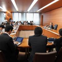 Some BOJ policymakers concerned about production shift overseas