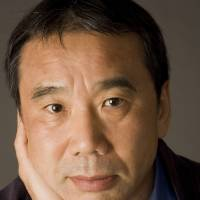Haruki Murakami's new novel journeys to the past