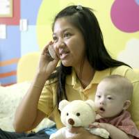 Australia seeks Thai help for Aussie couples, surrogate babies
