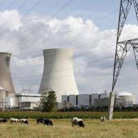 Europe struggles with cost of caring for its elderly nuclear plants