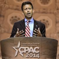 Jindal, now opposing Common Core, suing Obama administration