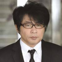 Pop star Aska pleads guilty to drug charges