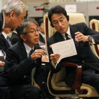 Japan calls for ASEAN support on North Korea abductees issue