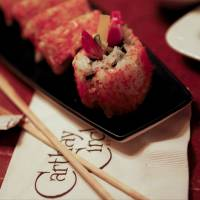 California sushi chefs rejoice at end of glove law