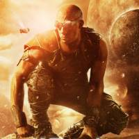 Riddick (Riddick: Galaxy Battle)