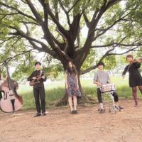 Chi-na aims to win fans over one step at a time