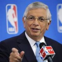 Hall of Fame set to welcome Stern