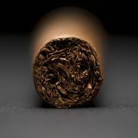 Popular product: Cigars of all types generated an estimated $8.1 billion in sales last year. | BLOOMBERG