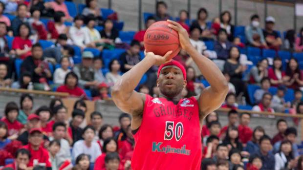 Grouses remain in transition as preseason looms