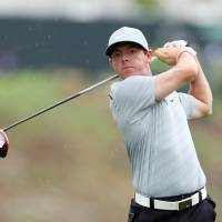 McIlroy wants to ride incredible run into FedEX Cup race