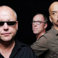 Pixies to bring 'Indie Cindy' to Summer Sonic