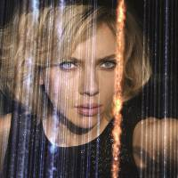 Johansson brings some superhero savoir faire to 'Lucy'
