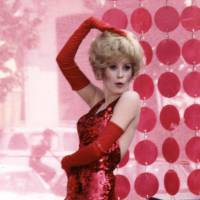 'The Enchanted World of Jacques Demy'