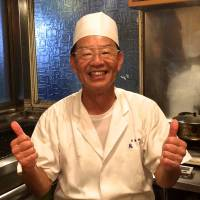 Toriki: Yakitori made with care but no frills
