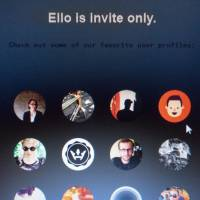 'Anti-Facebook' social network Ello surges out of nowhere