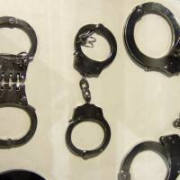 Report exposes domestic use, exports of torture tools made in China