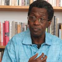 Ebola denial a revolt against colonial mindset, says expert who studied outbreak