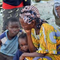 Ebola highlights slow progress in war on tropical diseases