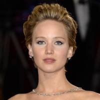 FBI begins probing nude celebrity photo leaks