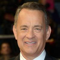Hanks, Sting lead list of Kennedy Center honorees