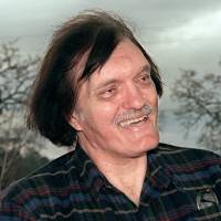 Jaws actor from Bond films Richard Kiel dies at 74
