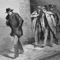 Jack the Ripper identified through DNA traces: sleuth