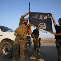 Strategy against Islamic State in hand, Obama now must make it work