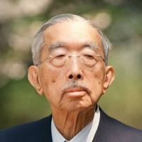 Official history of late Emperor Hirohito dodges controversies