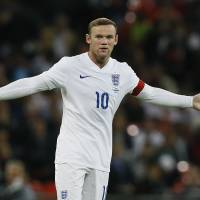 England's performance against Norway fails to inspire