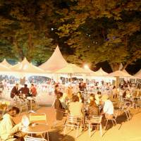 Enjoy autumnal food and fun in Sapporo