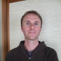 Ryan Hunt, English teacher, 38 (Canadian): I've noticed a small change in terms of prices, but I'm obviously willing to endure an increase due to the recent events and economic conditions in Japan.